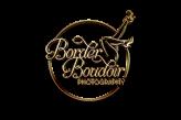 Border Boudoir